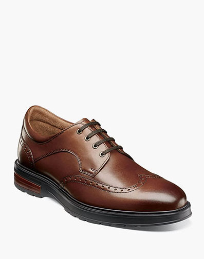 Astor  in Cognac for $145.00