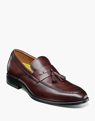 Amelio  in Burgundy for $160.00